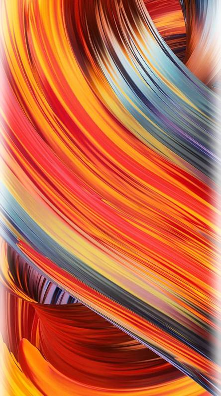Xiaomi Mi Mix 2 Wallpapers Free By Zedge