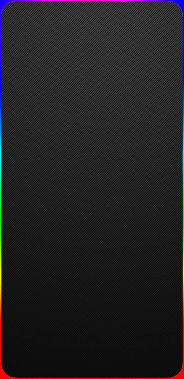 Galaxy S8 Plus Rgb Wallpaper By Krizm808 19 Free On Zedge