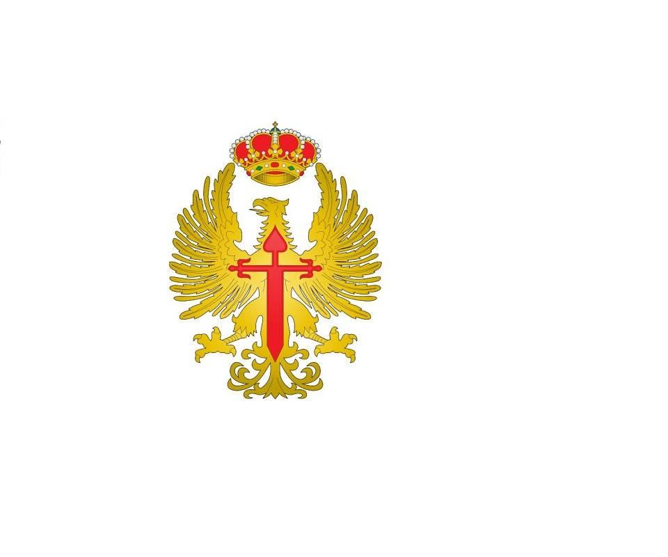 heraldic eagle 3