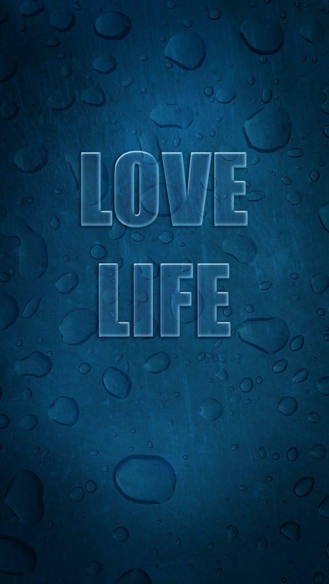 Love Live