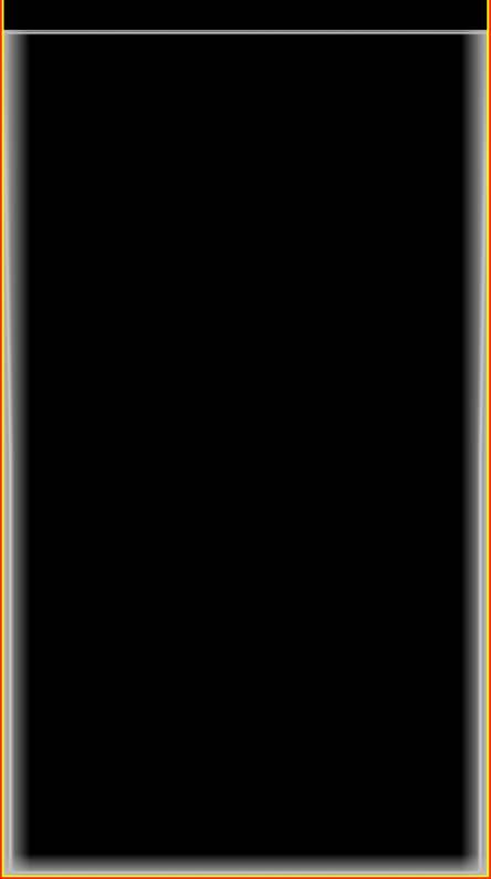 LED Edge Samsung