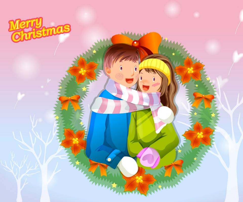 Christmasdarling2