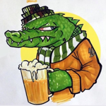 CrocodileOmer