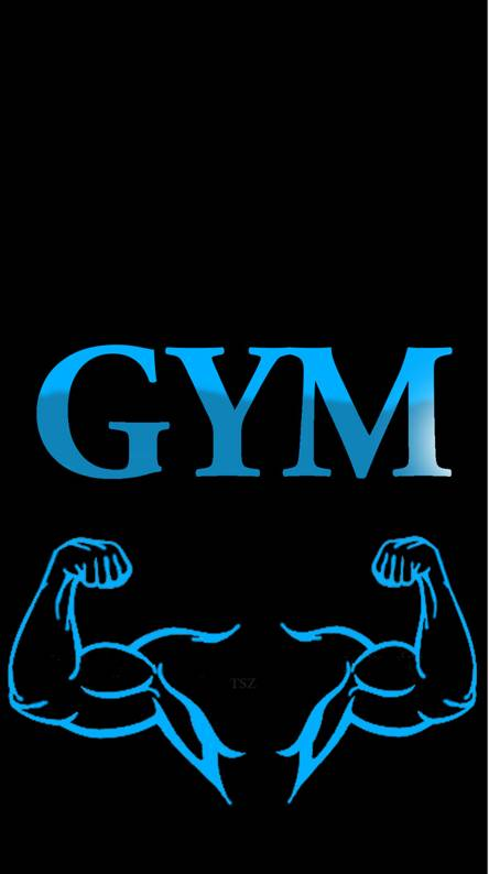 Gym Wallpapers - Free by ZEDGE™