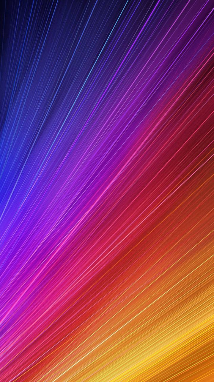 Xiaomi Wallpaper