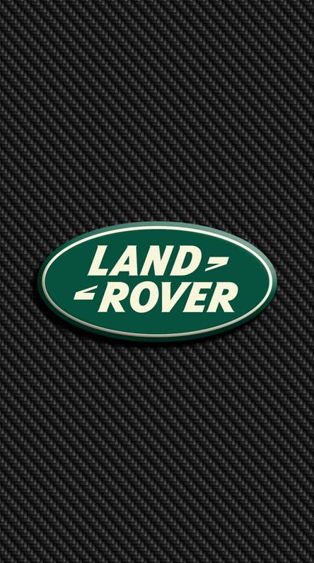 Land Rover Logo >> Land Rover Discovery Wallpapers Free By Zedge