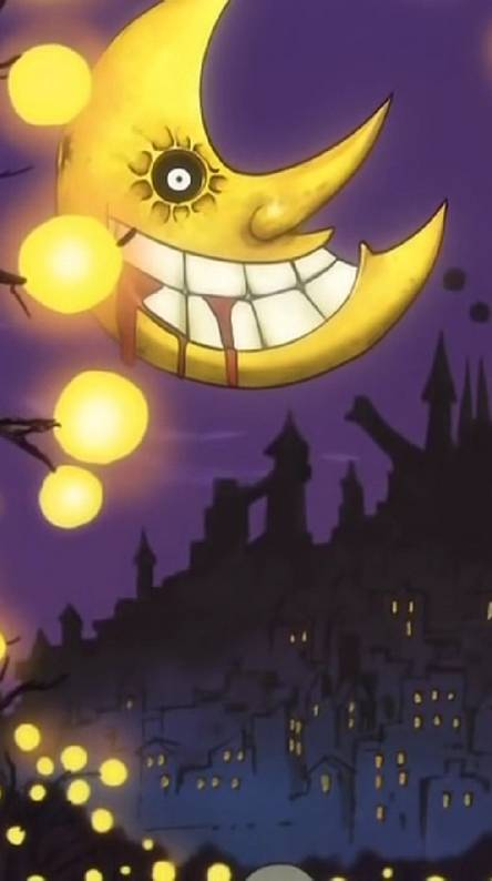 Soul Eater Wallpapers Free By Zedge