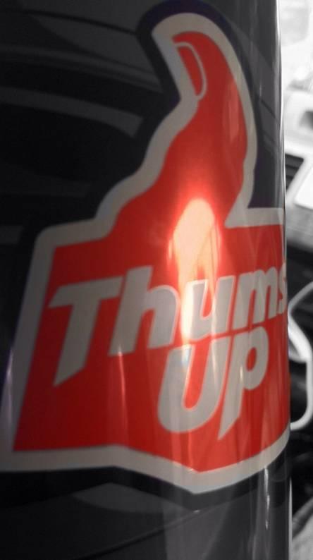 Thumpsup