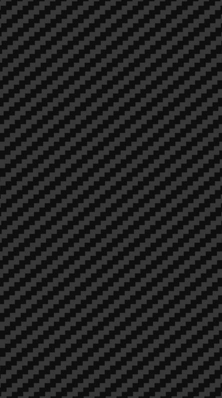 Carbon Black Wallpapers Free By Zedge