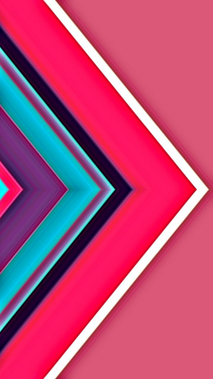 Material design 080