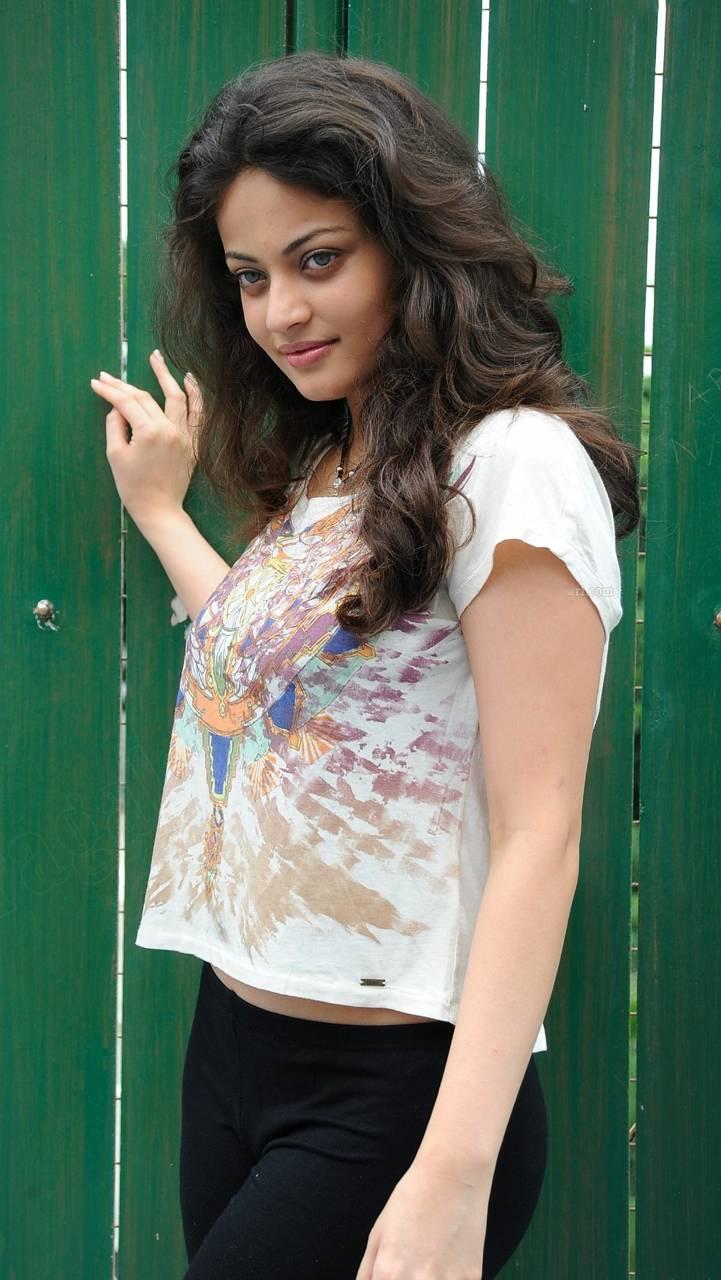 Cute Sneha Ullal