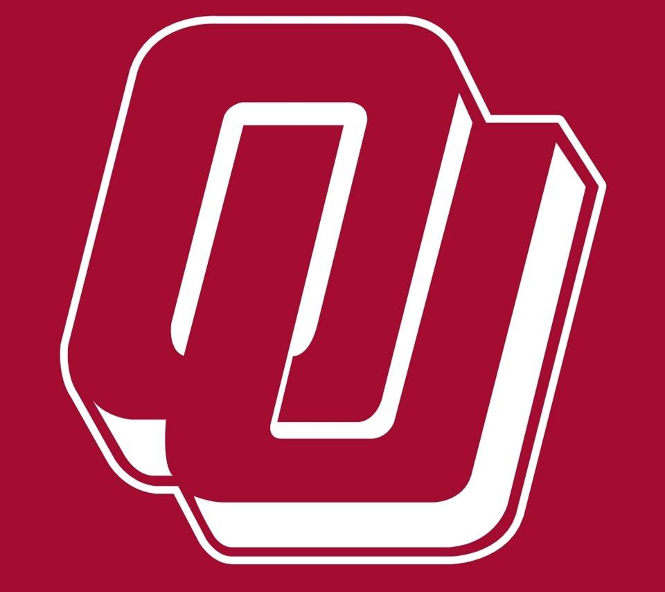 Oklahoma Sooners Wallpaper By Thedude92 14 Free On Zedge
