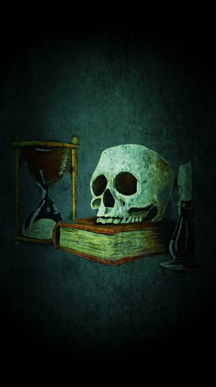 Memento Mori Ringtones And Wallpapers Free By Zedge