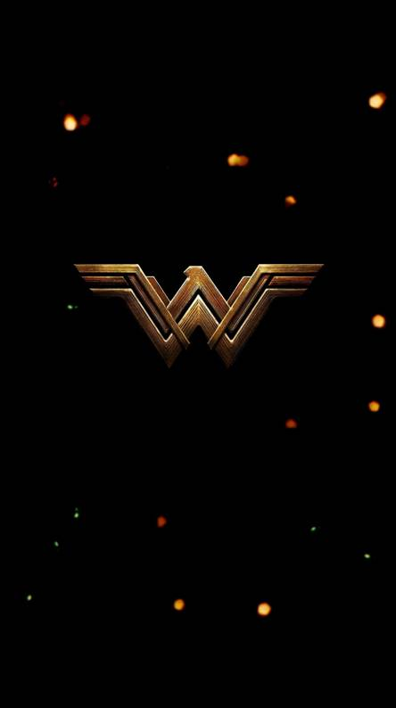 Wonder Woman Wallpapers Free By Zedge