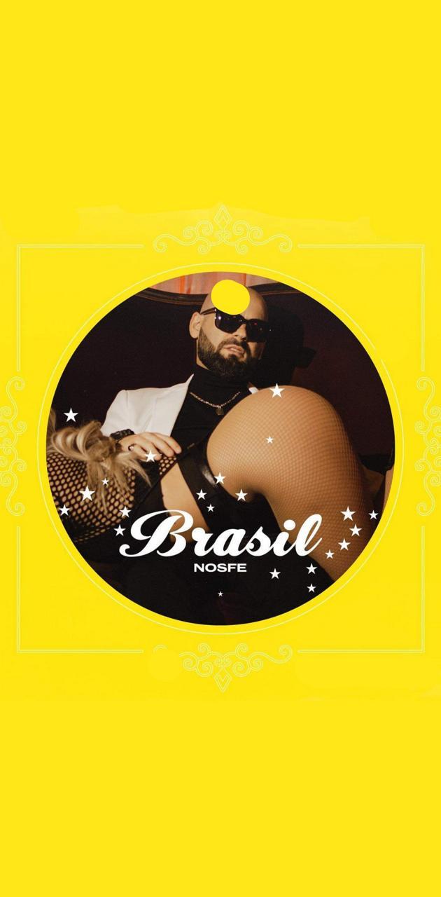 NOSFE Brasil 2