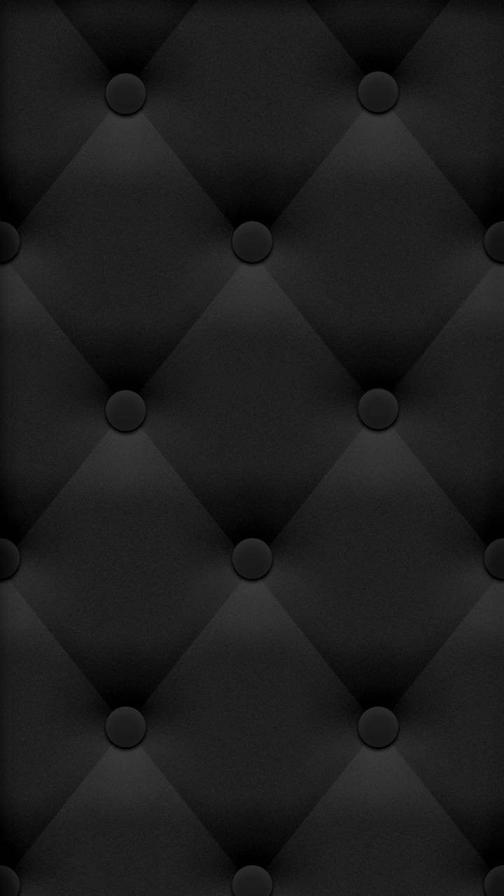 Black Capitone