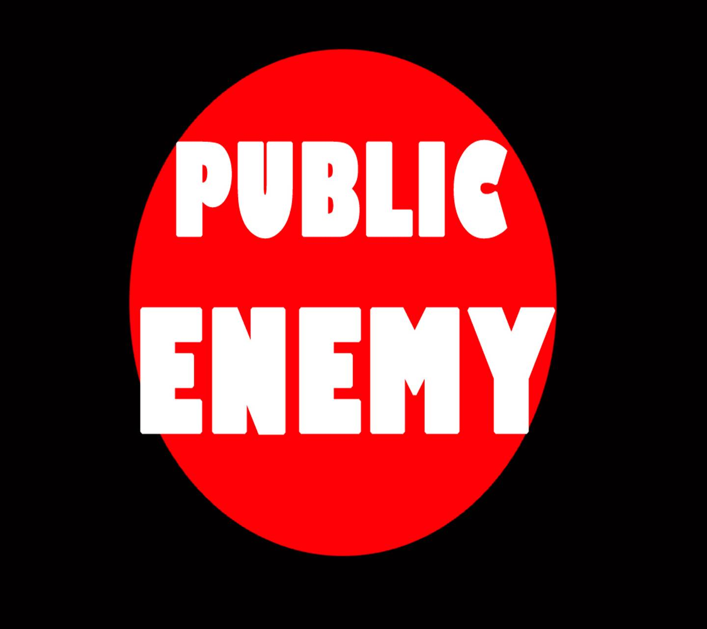 Public Enemy Wallpaper By Sarusethi F5 Free On Zedge