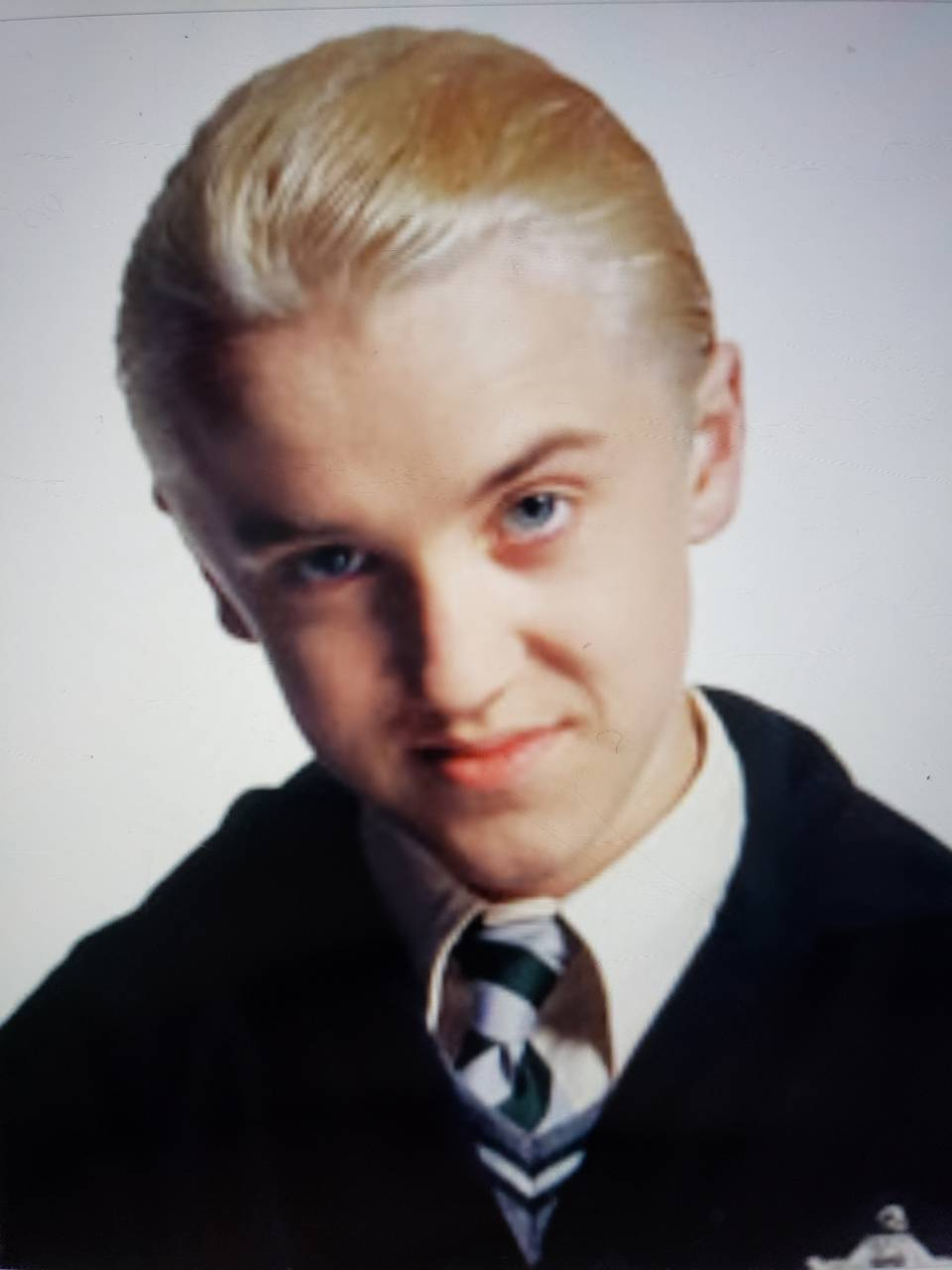 Draco Malfoy Wallpaper By Bluemoon21996 47 Free On Zedge