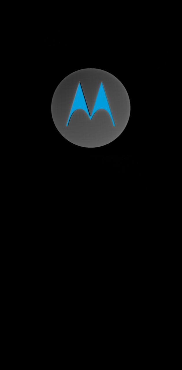 Blue Moto Coin