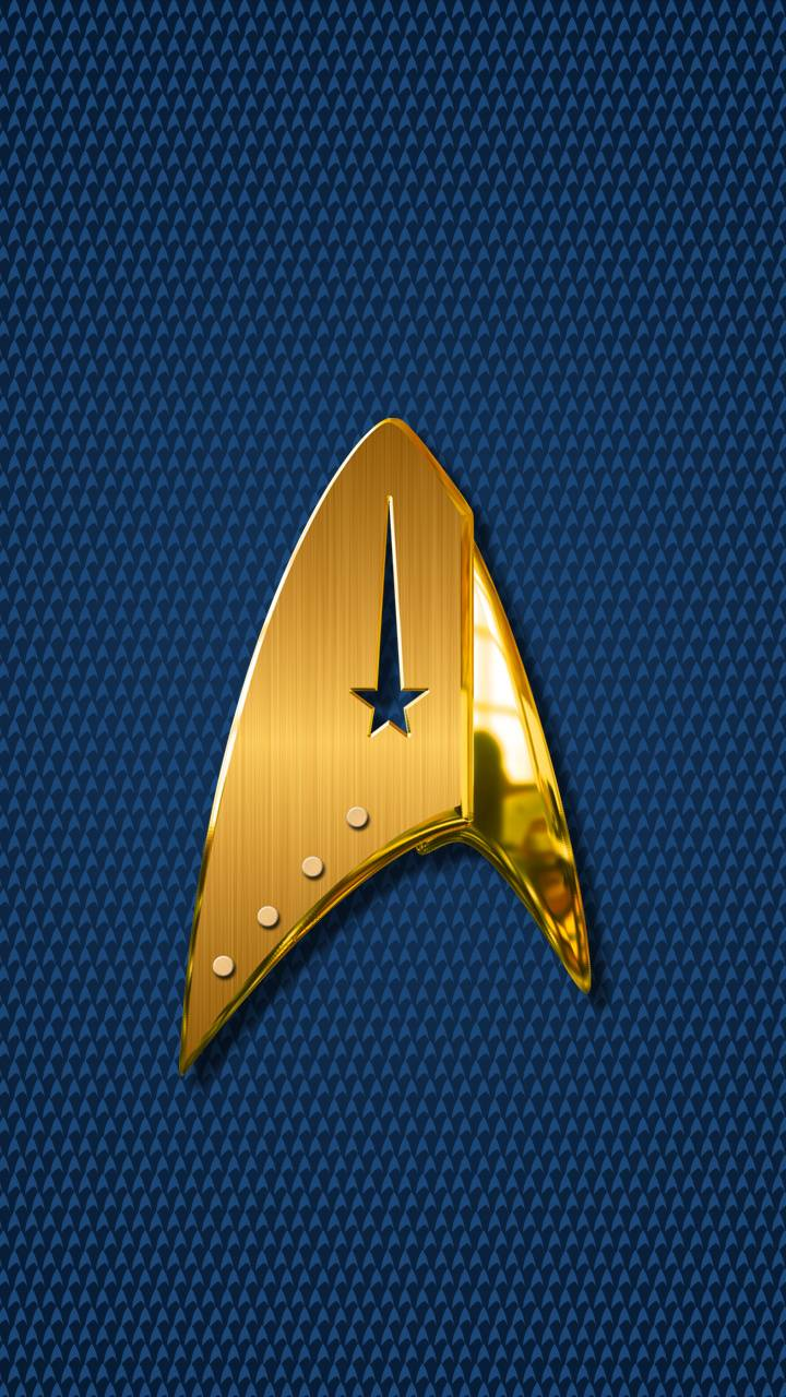Star Trek Command Wallpaper By Shaddarkuma 3a Free On Zedge
