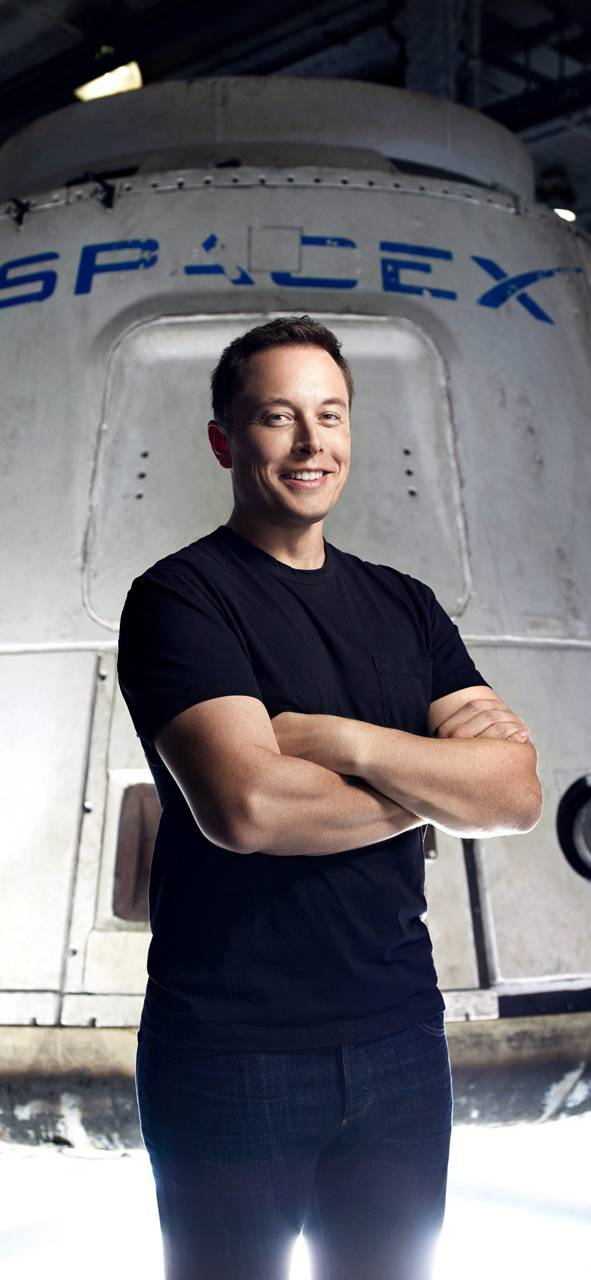 Elon Musk Wallpaper Zedge Elon Musk Hd Wallpapers Of In High Resolution And Quality As Well As An Additional Full Hd High Quality Elon Musk Wallpapers Which Ideally Suit This Section Elon musk wallpaper zedge