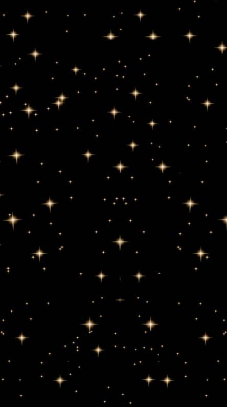 Star Night 7
