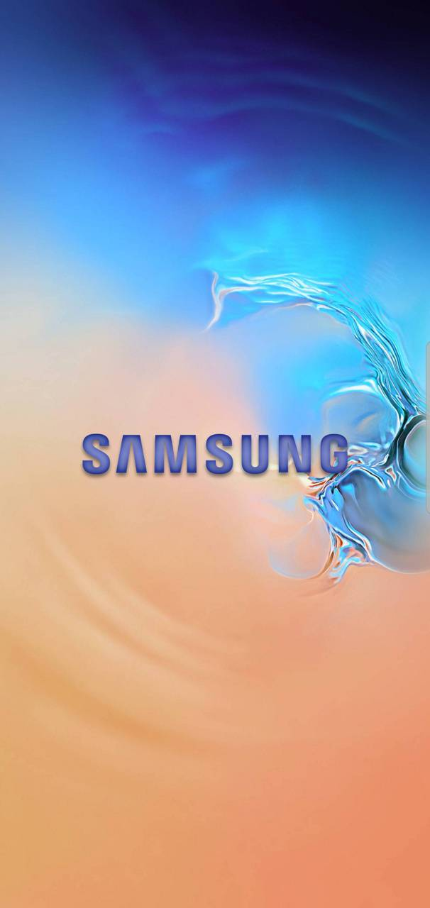 Samsung Logo Wallpaper By Takeyou 64 Free On Zedge