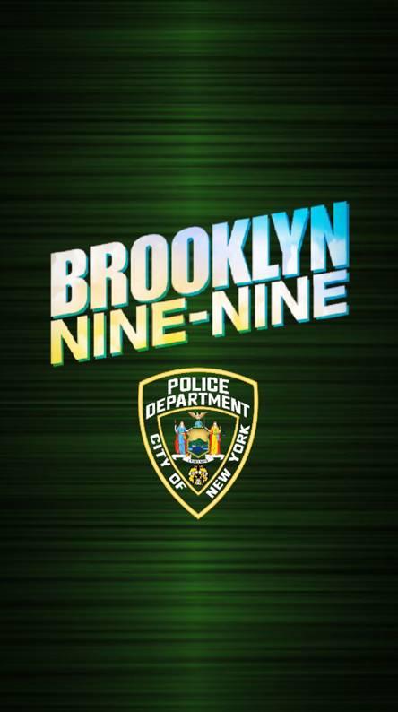 Brooklyn Nine Nine Wallpapers Free By Zedge