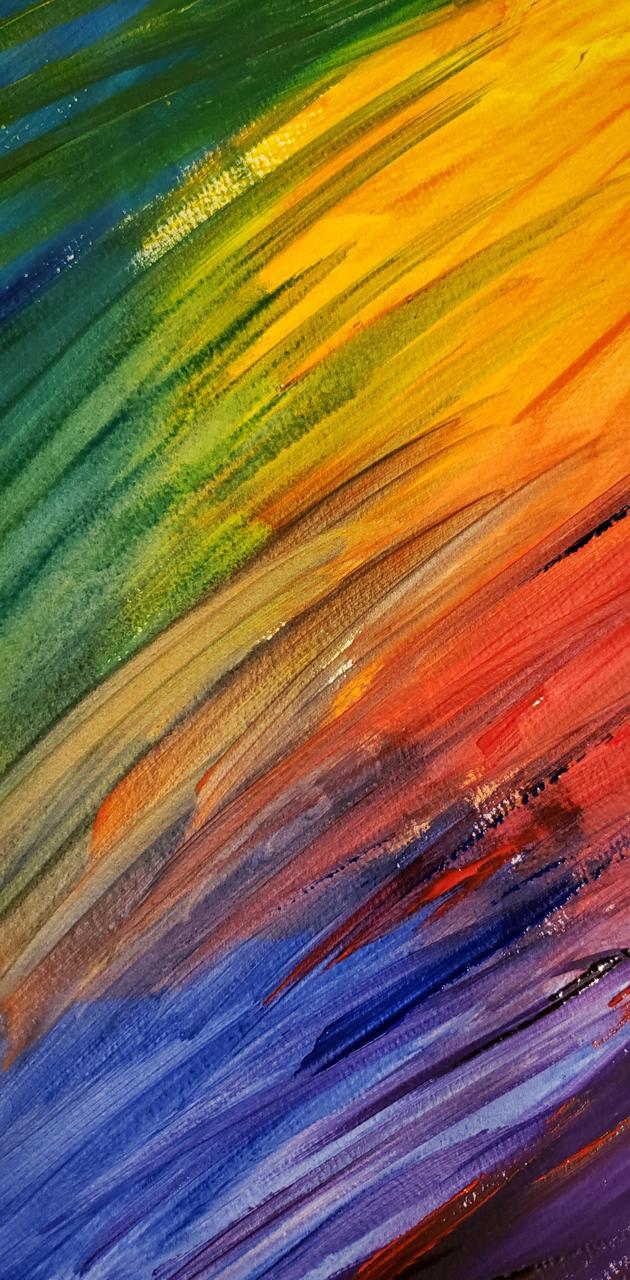 watercolor brights