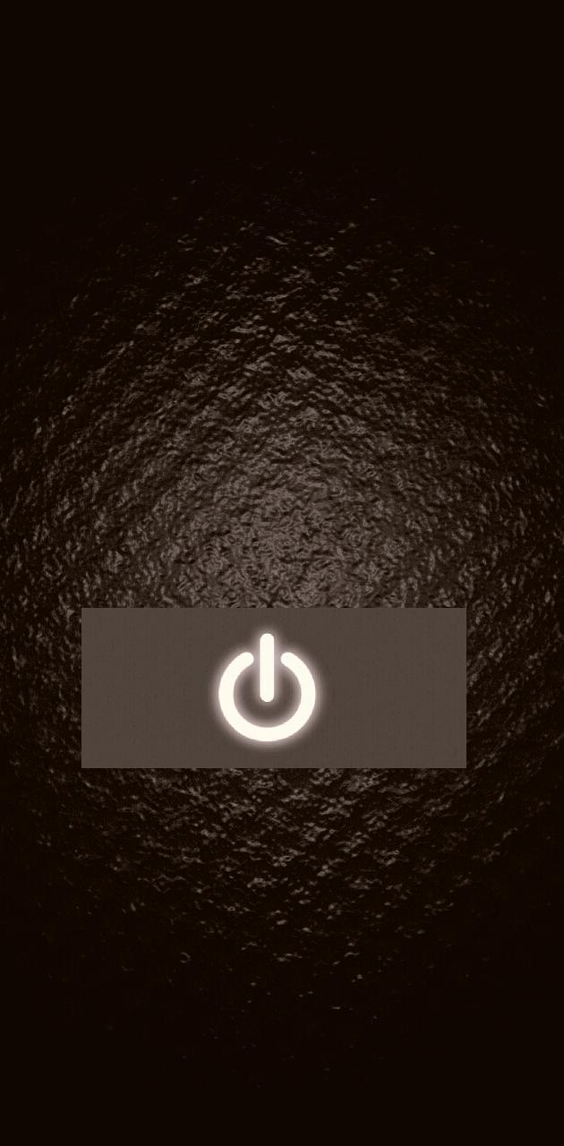Locked Screen Dark