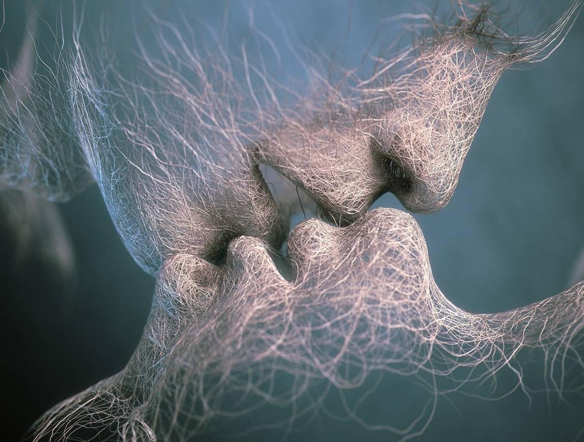 Vz Amazing Love