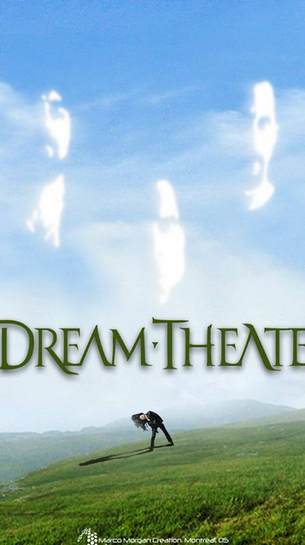 Download 7000+ Wallpaper Android Dream Theater HD Paling Keren
