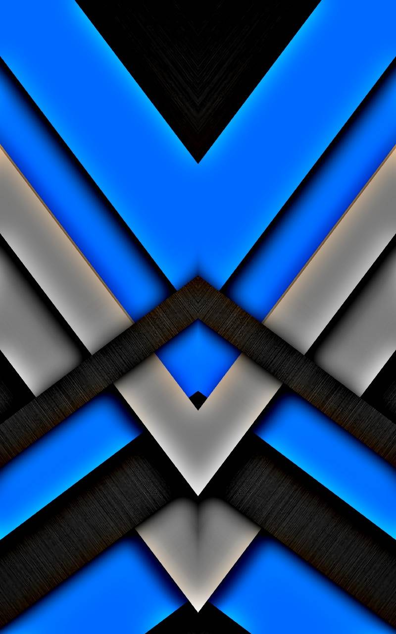 Material design 655 Wallpaper by gravitymoves1075 - f7 - Free on ZEDGE™