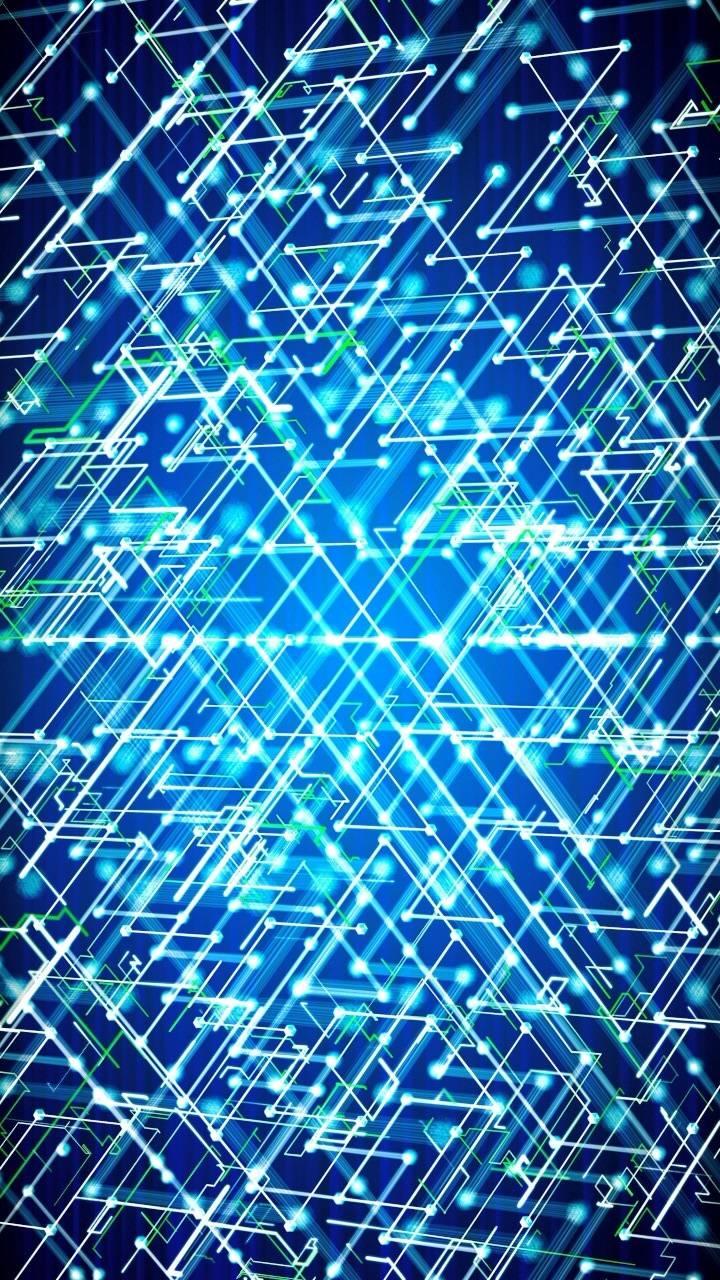 blue future tech