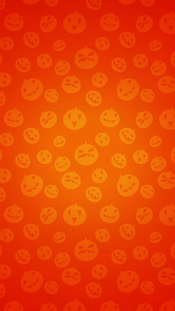 Pumpkin Gang