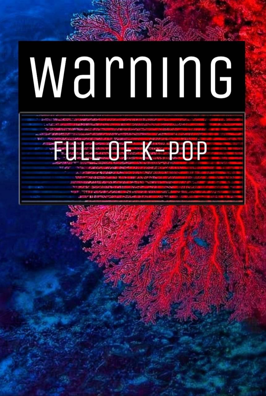 Kpop Wallpaper By Jisqui Fd Free On Zedge