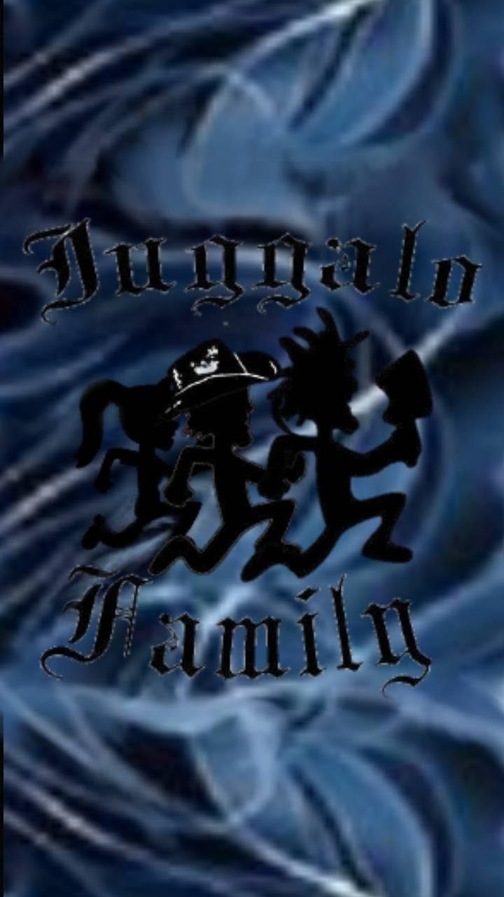 Juggalo Family