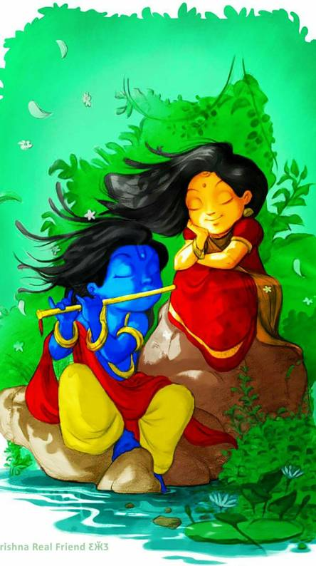 Radha krishna ringtone new song | ЕНТ, ПГК, гранты
