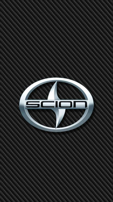 Scion Tc Wallpapers Free By Zedge