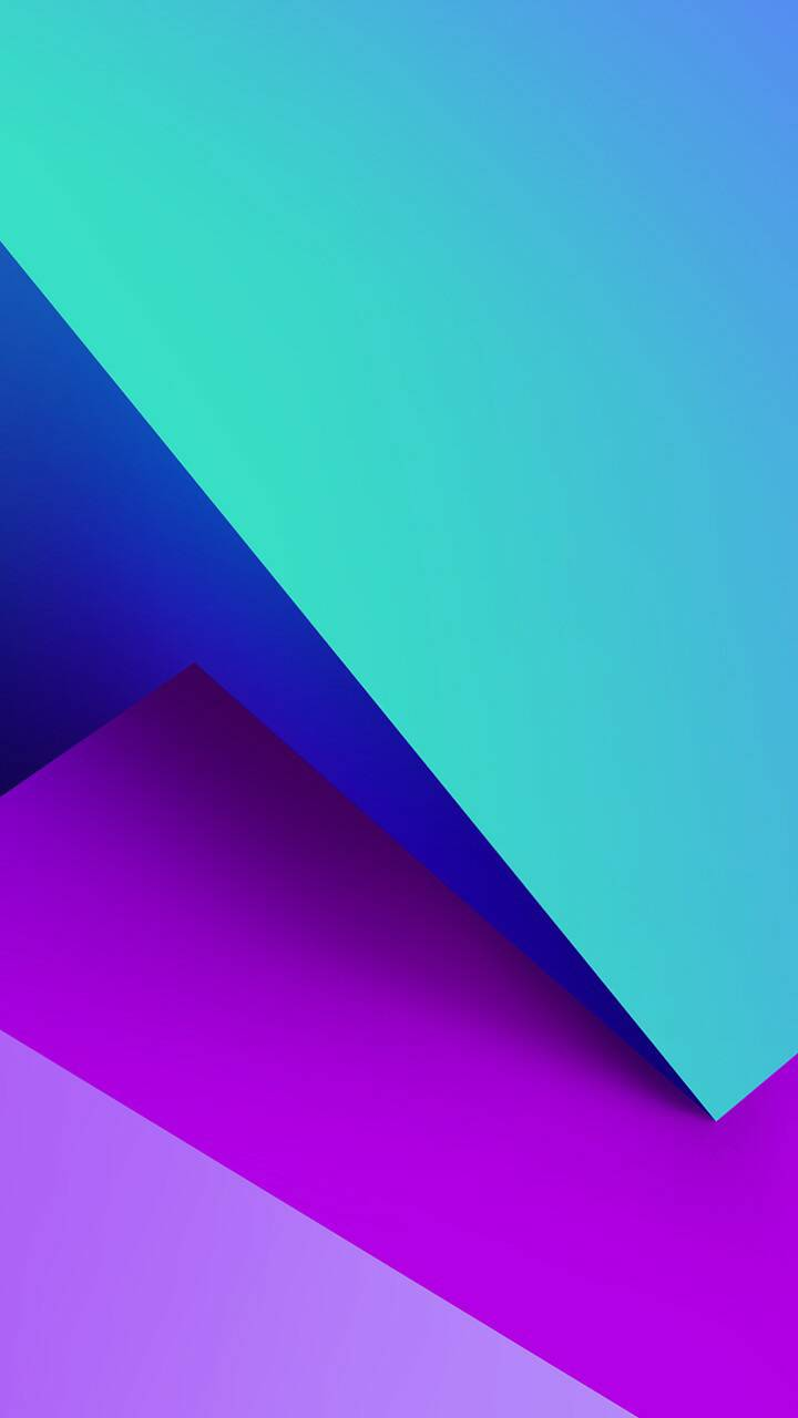 Samsung Galaxy J3 Wallpaper By Lispyllama 8b Free On Zedge