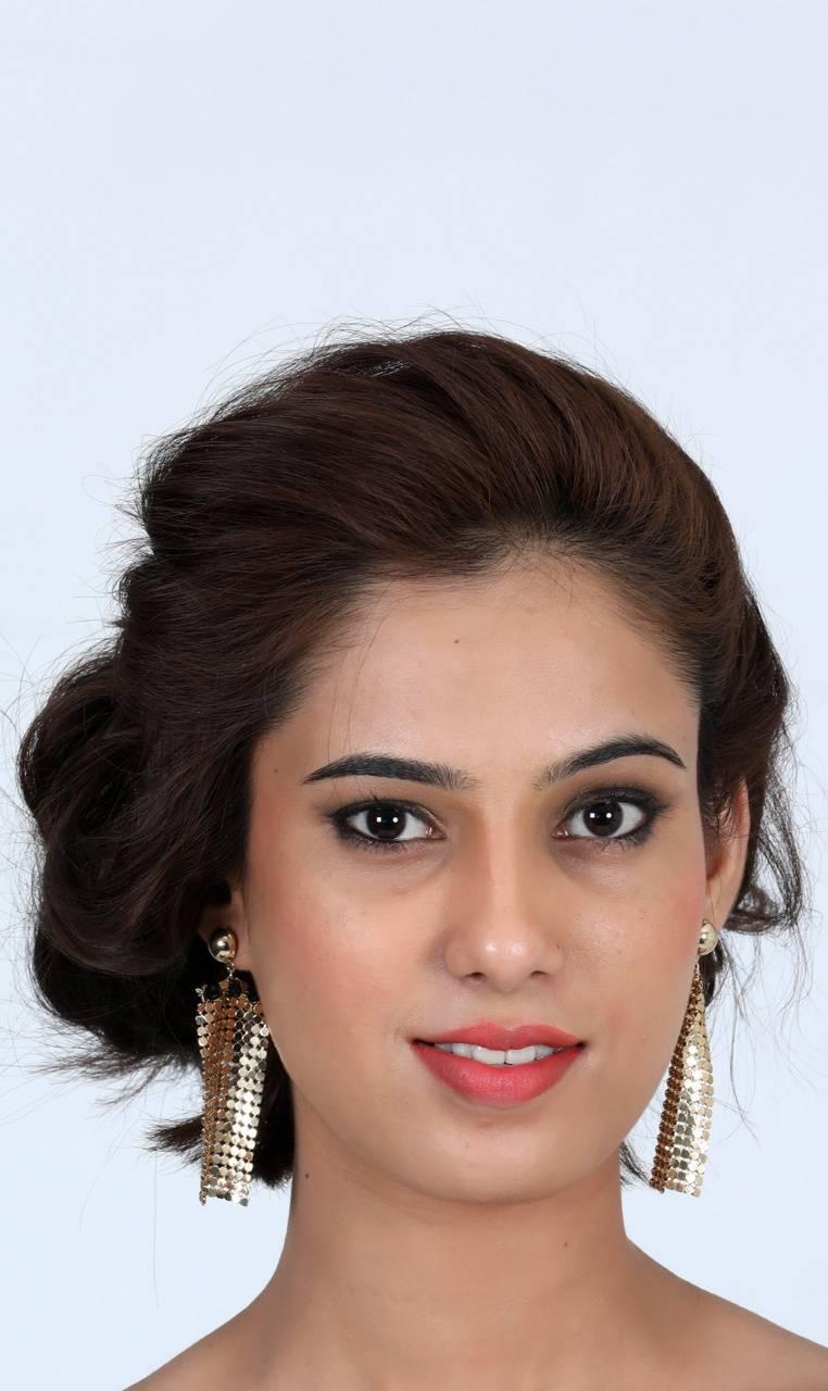 Pooja Desai