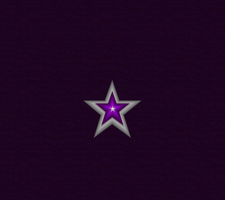 Stars Stars Stars 9