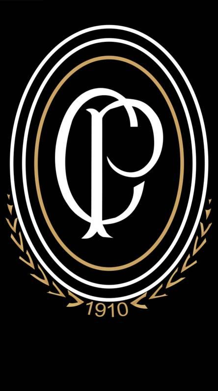 865c1db90974e Corinthians Wallpapers - Free by ZEDGE™