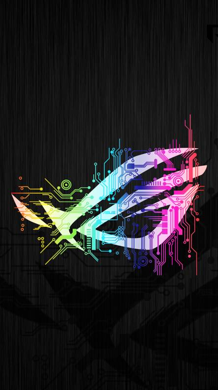 Rog Wallpapers - Free by ZEDGE™