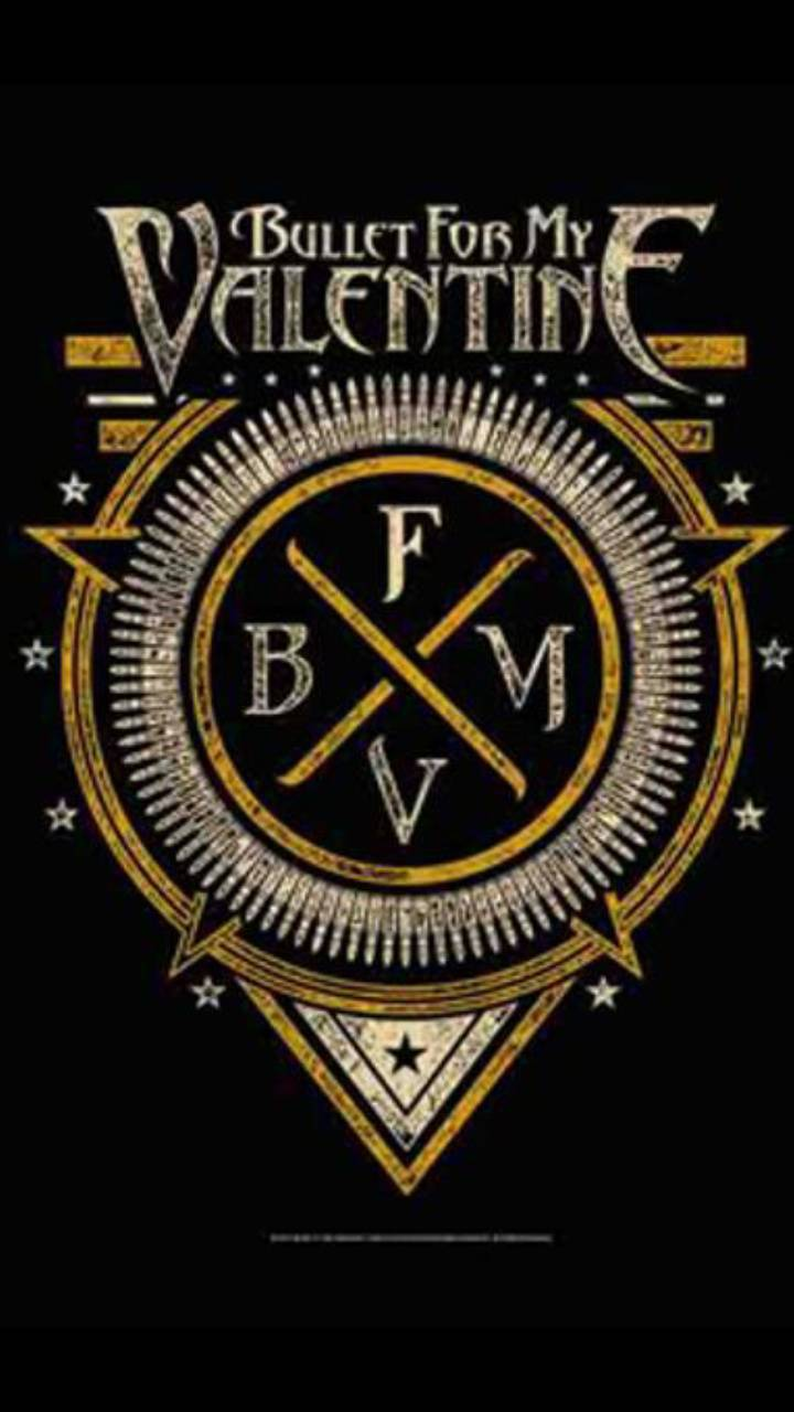 Bfmv Wallpaper By Bigmig23 5f Free On Zedge