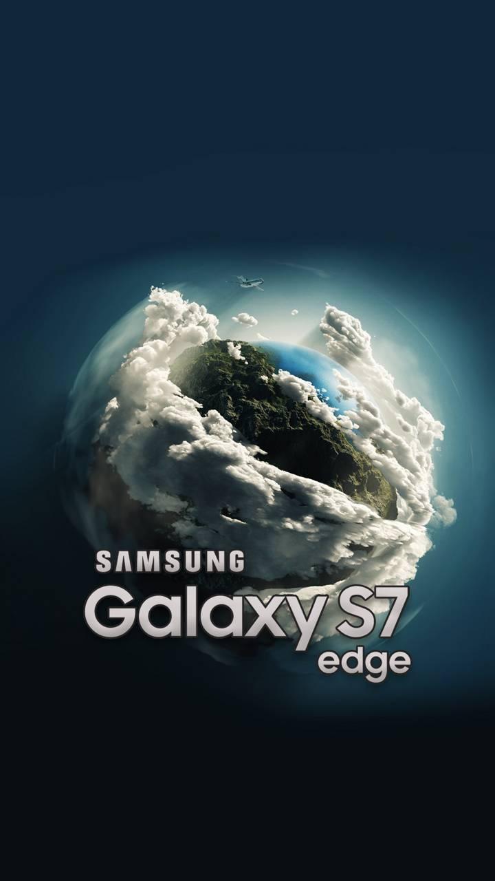 S7 Edge World