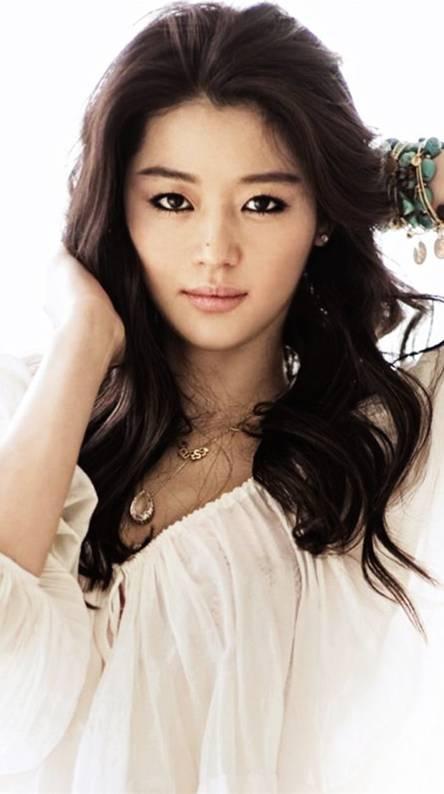 ringtone korean cute baby