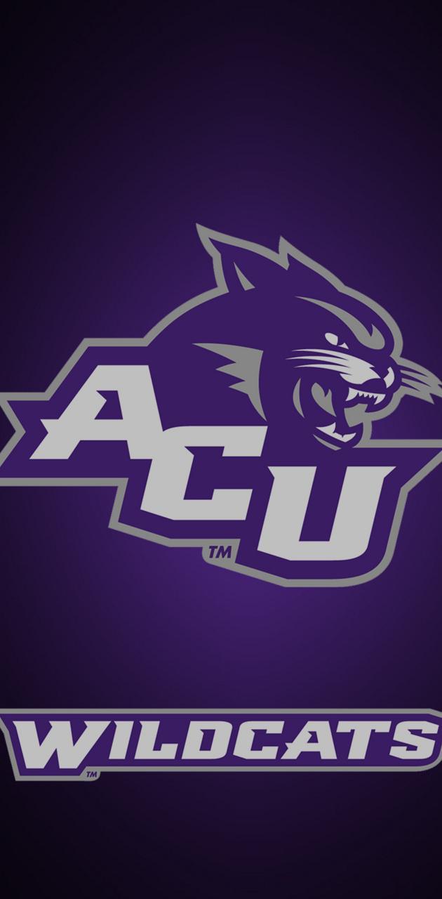 ACU Wildcats