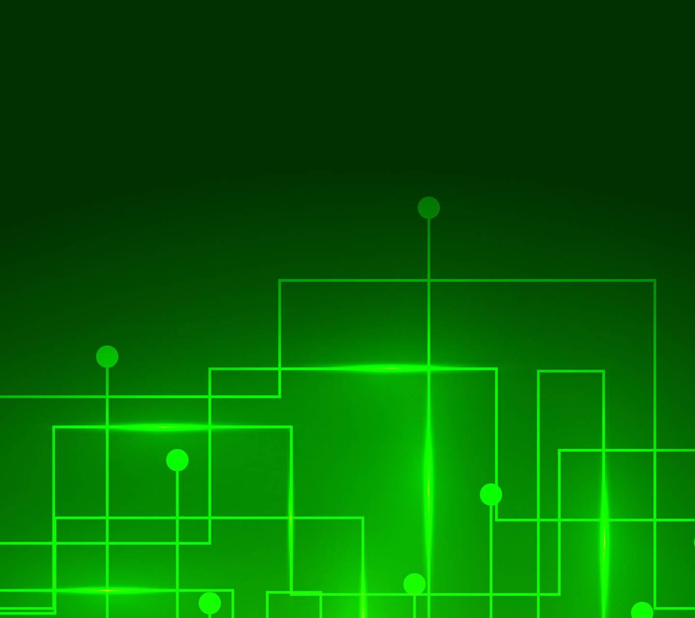 Technology Green