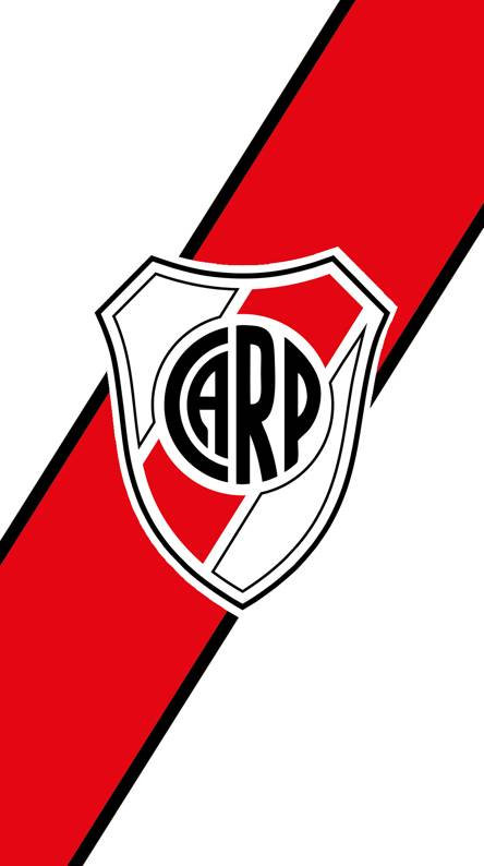 Club Atletico River Plate Wallpapers Free By Zedge